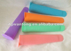 summer silicone ice lolly mould