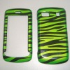ZEBRA hard case for LG GR500