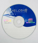 A GRADE BLANK CD-R WHOLESALE HIGH STORAGE GUARANTEE