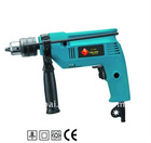 550w Electric Drill 10mm