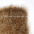 Artificial Fur