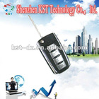 best seller remote control duplicator,copier remote control, key programer,self copy remote cotrol(KST-012)