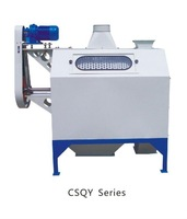 CS Series Cone And Round Cylinder Scealperator