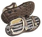 nice outdoor sandals for men