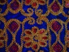 embroidry fabric