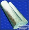 Heat Insulation Bubble Rolls
