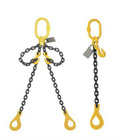 G80 Alloy Chain Sling