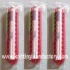 26cm Long Knitting Loom