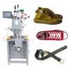 Automatic Punching & Eyeleting Machine (JZ-989GQ)