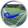 polyester hammocks
