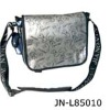 Pu Leather Messager bag