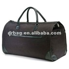 "21"" Travel Garment Duffel Bag"