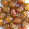 candied honey dates