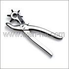 hand plier,hand tool,diagonal plier