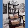 book shelf,hidden braket shelf,wall decor shelf,