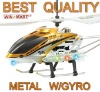 3.5ch metal gyro r/c helicopter