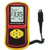 Paint Thickness Gauge(S-FG98)