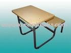 school furniture,school chair&desk,furniture,classroom furniture