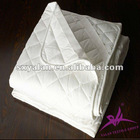 star hotel anti-bacteria mattress cover/mattress protector/mattress topper/mattress pad