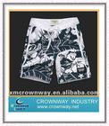 Mens fashion beach shorts