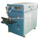 Mobile Laser welding machine