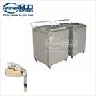 HE-1012F Coin Control Ultrasonic Golf Club Cleaner, Ultrasound Cleaner Golf Club