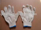 working glove (latex coated glove)