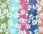 Rayon 32S*32S 68*68