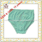 Cheap Ladies Panties/ Underwear / Under Wear