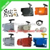 Chain Saw Spare Parts(Starter for chain saw)