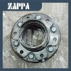 WHEEL HUB 43502-69045 USE FOR TOYOTA