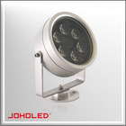 high power projector led lighting