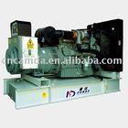 Lovol Diesel Gensets (25KW~110KW)