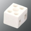 porcelain Wiring Block(JSWB002)