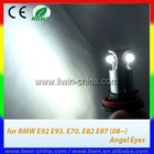 led angel eye