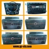 Mazda car stereo mix /Car Audio oem# BR9G66ARX/B3366AR0/BP9N 66 AR0/C187 66 9R0/FE8366DSXA/BR9G66ARX