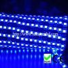 Hot sale 5050SMD 60leds/m led flexible strip light