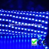 Hot sale 5050SMD 60leds/m led flexible strip light