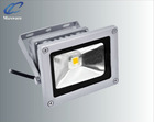 High bright LED light cool white fllod light for bright wall,park,tree ect
