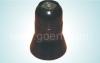 E27 bakelite lampholder (Item NO.210R)