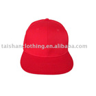 flat visor caps