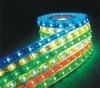 5050 Led strip , waterproof IP68 RGB , DC12V ,30 LED/M 36w