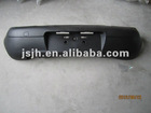 rear bumper for DAEWOO MATIZ-I'99 96317589P JH01-MTZ99-023