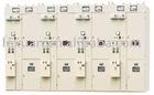 GG-1A (F2) High Voltage Switchgear