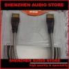 3 meter HDMI line through digital hd version 1.3 CHOSERL Q-539
