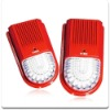 Addressable Fire Alarm Control System Hooter/Horn