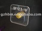 HBM 12.5-19 advertising screw