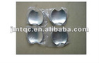 handle bowl for toyota corolla