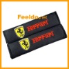 Ferrar i Seat Belt Protector Safety Shoulder Cover pads(FD-SBC-Ferrar i)