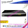 Hot selling DVD player